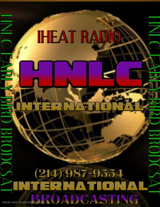 HNLC<br />  -Home-