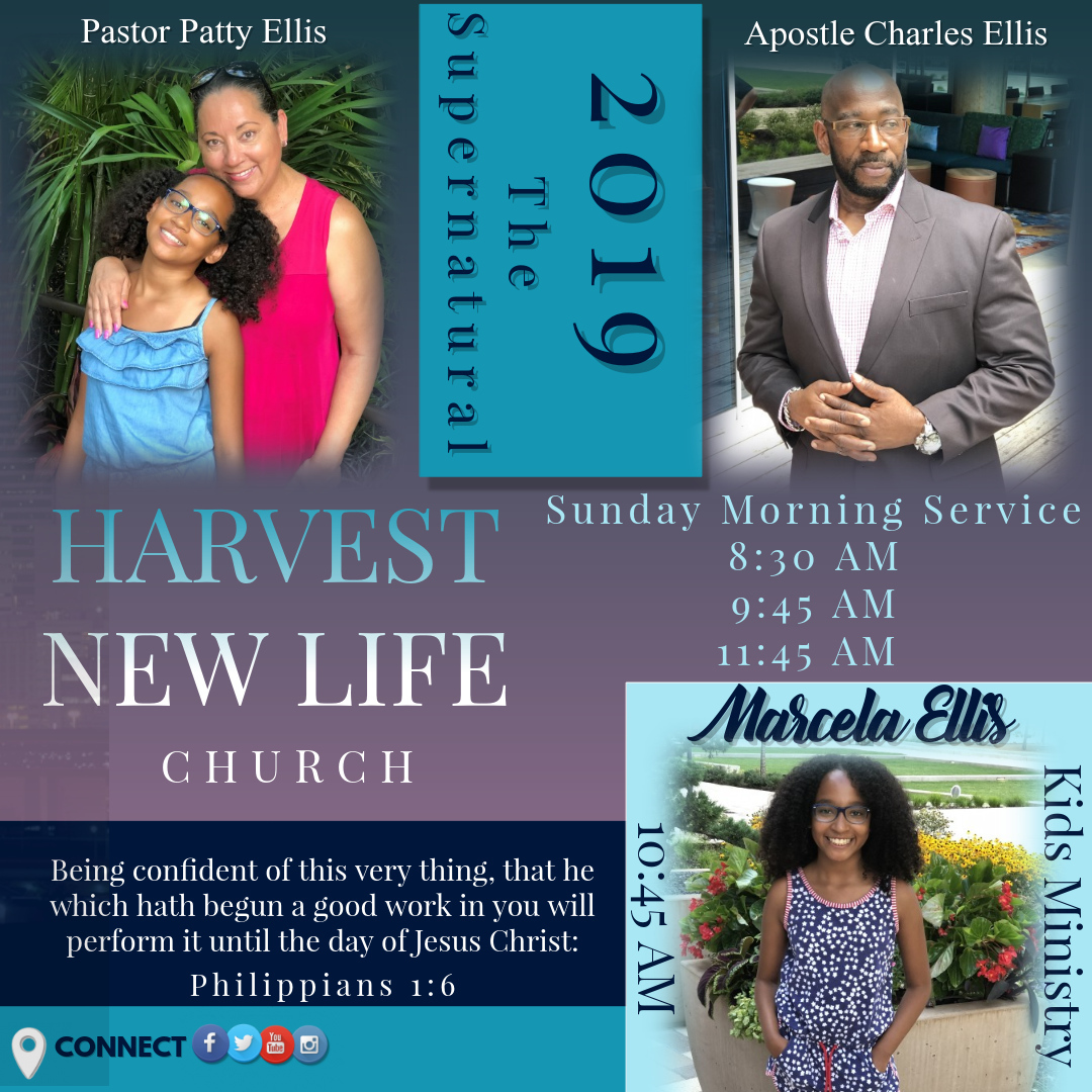 Harvest_new_life_church_show_331